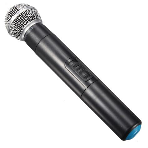 best professional microphone leory best 2pcs mic professional wireless microphone