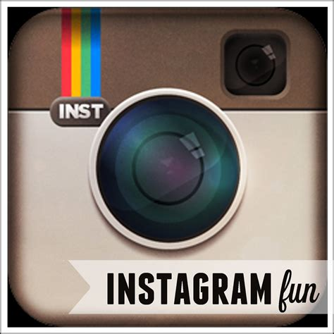 instangram apk all categories wiseprogram