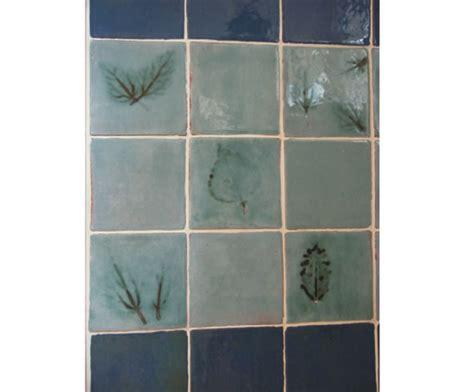 Handmade Wall Tiles - glazed wall tiles aldershaw handmade tiles esi