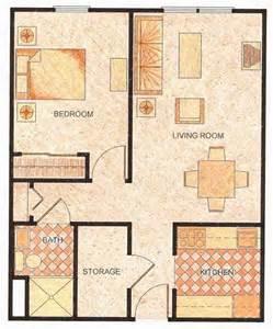 large one bedroom floor plans floor plans birmingham al fair haven methodist homes