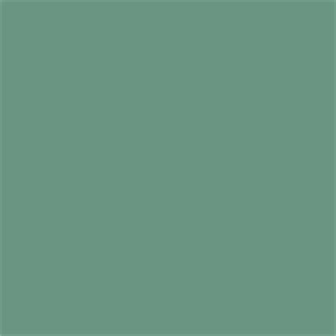 grandview paint color sw 6466 by sherwin williams view interior and exterior paint colors and