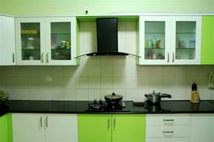 modular kitchen interior modular kitchen designers home interior decorators in chennai
