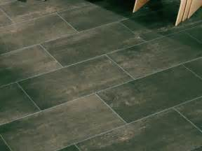 Slate Laminate Flooring Krono 8mm Stoneline Light Slate Laminate Flooring Embossed Textured Finish At Floorsdirectltd