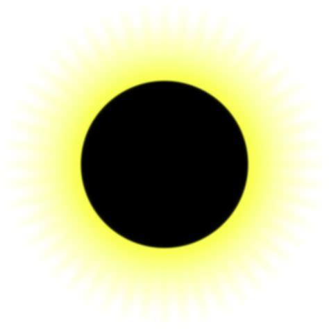 eclipse png clipart solar eclipse 2