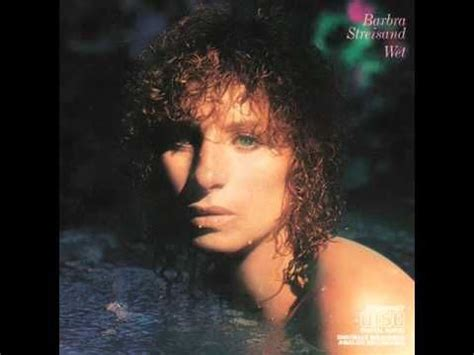 barbra streisand kiss me in the rain 257 best images about hugs kisses oxox on pinterest