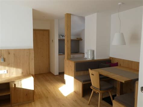 appartamenti moso sesto appartamenti sporting moso alta pusteria