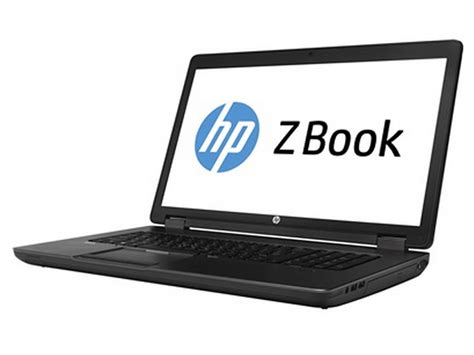 hp zbook  exaa aba notebookchecknet external reviews