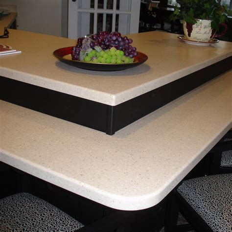 Solid Surface Countertops Price by Best Price Solid Surface Kitchen Countertop Id 5349775