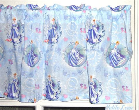 cinderella curtains cinderella curtains furniture ideas deltaangelgroup