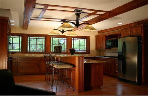 prairie style homes interior prairie style interior houzz