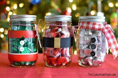 Souvenir Hers Goodies Mini Koper ideias de artesanatos de natal potes de vidro reciclado
