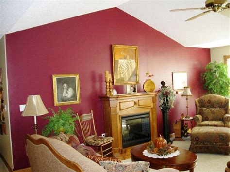 red accent wall in living room 18 astounding red wall accent in living room ideas living