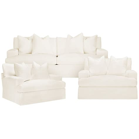white fabric sofas city furniture delilah white fabric sofa