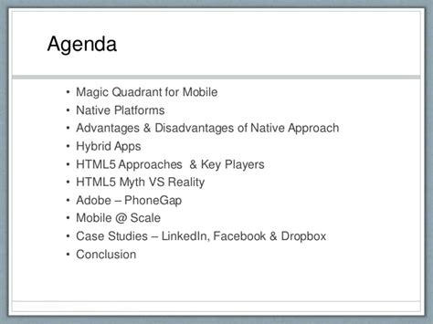 when to take a hybrid approach for mobile app development native vs hybrid approach mobile app development
