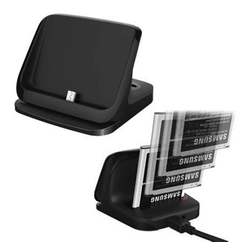 Ultrathin Samsung Note 4 ultrathin samsung galaxy note 4 dual desktop charging