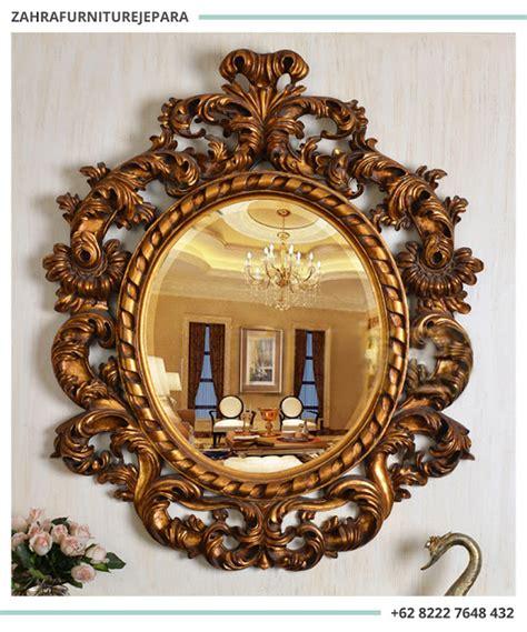 Jual Cermin Hias Surabaya cermin hias dinding ruang tamu cermin hias dinding