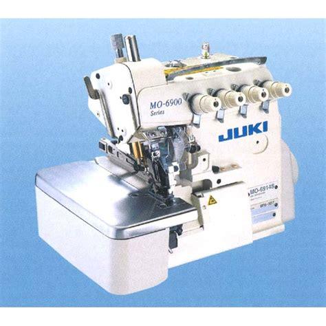 Stitch Mo high speed overlock safety stitch machine mo
