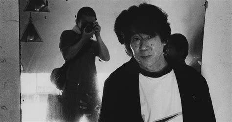 daido moriyama visione del 8857200604 memoriando fotograf 237 a daido moriyama