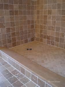 bath shower transformation c 233 ramiques hugo inc