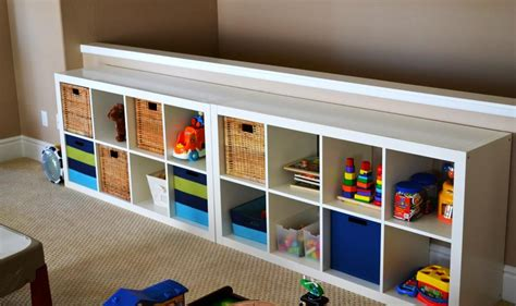 ikea organization ikea toy storage ideas home decor ikea best ikea toy
