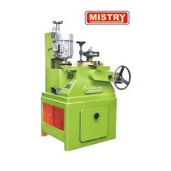 Tenoning Machine Manufacturers Suppliers Amp Exporters Of