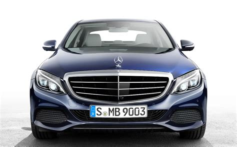 mercedes recalls mercedes recalls 3m diesel cars made since 2011