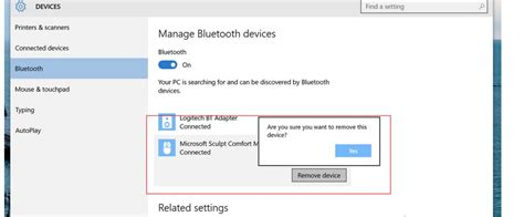 install windows 10 keyboard not working fix bluetooth is not working in windows 10 connect