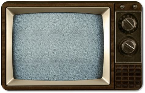tv set png old television set png www pixshark com images