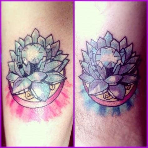 cool moon tattoos cool sailor moon awesome designs
