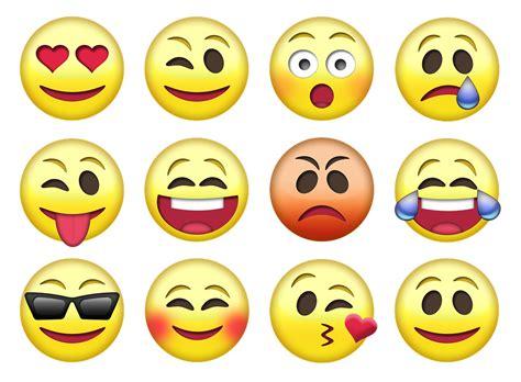 cara membuat instagram in hand transparan emoji 201 motic 244 ne smileys 183 image gratuite sur pixabay