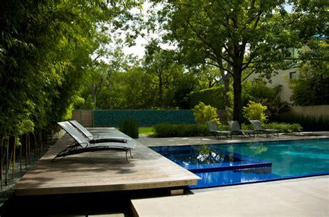 outdoor pool ideas handsome outdoor pool landscape iroonie com