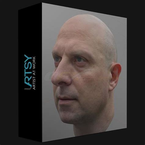 Photogrammetry Course Outline by Uartsy Create 3d Models Textures From Photos Gfxdomain