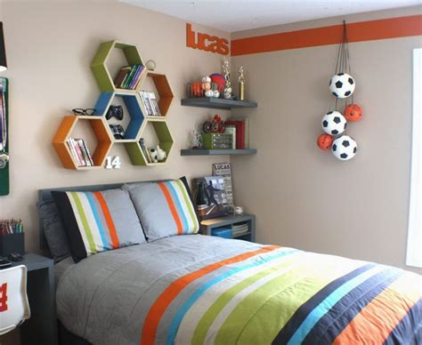 shelves for boys bedroom teen boy room decorating ideas teen boy room decorating