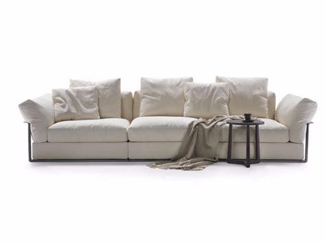 flexform sofa zeno 2016 divano collezione zeno 2016 by flexform design