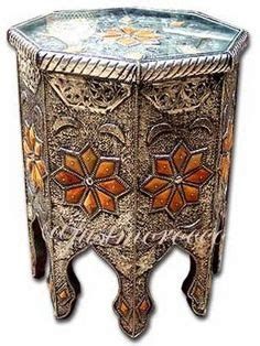 1000 images about modern arabic furnitures on pinterest