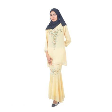 Baju Kurung Mini Modern cotton silk baju kurung modern end 1 2 2019 1 41 am