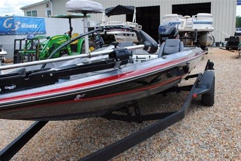 challenger boats for sale challenger bass boat boats for sale