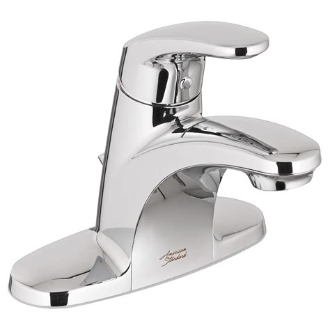 picture 21 of 50 american standard bathroom faucets