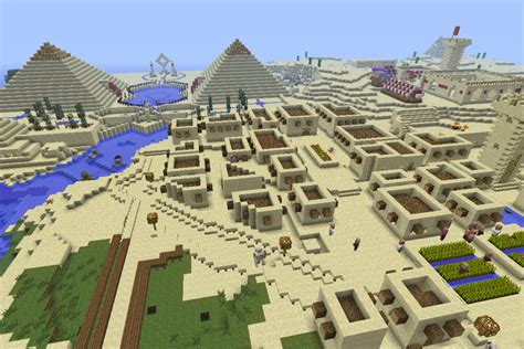 minecraft world map city homes minecraft adventure map review