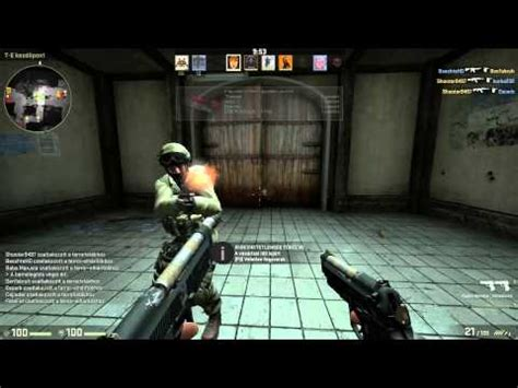 best auto clickers best auto clicker for cs go 100 working 100 free