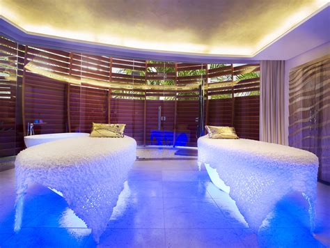 Detox Spa Treatments Singapore by 6 Post Spa Treatments You Should Indulge In