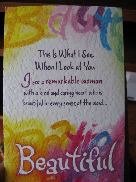 beautiful message for you are beautiful the message day 4