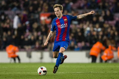 barcelona info copa del rey fc barcelona vs athletic bilbao team news