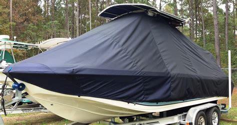 boat t top carolina skiff carolina skiff 23 ultra 20xx t top boat cover port front