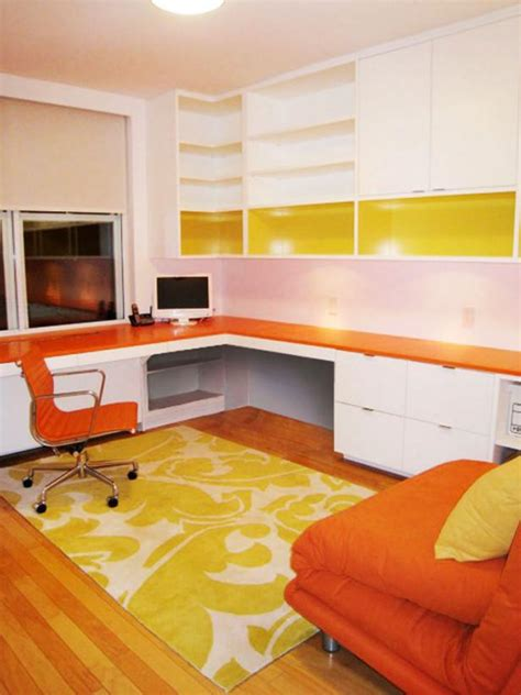 10 tips for designing your home office hgtv 10 tips for designing your home office hgtv