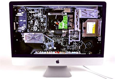 ray type backgrounds  imac ipad
