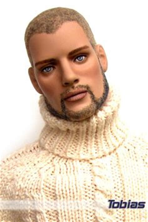 fashion royalty doll names 1000 images about dolls on fashion