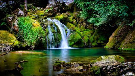 imagenes de paisajes mas bonitos del mundo los paisajes mas lindos del mundo en hd part 2 im 225 genes