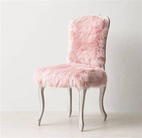 rh desk chair best 25 pink desk chair ideas on office desk