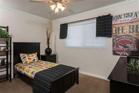 3 bedroom apartments in anaheim ca summer crest apartments in anaheim ca rentals anaheim ca apartments com
